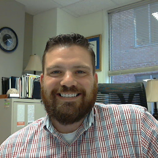 Shawn Hartman Address Phone Number Public Records