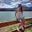 Jessica Glasser's profile photo