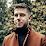 Josh Brody's profile photo