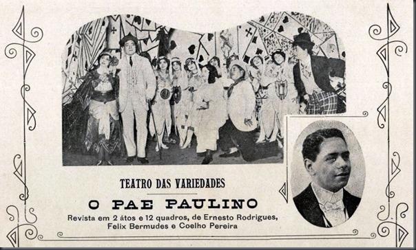 1911 Pai Paulino (05-01-1912)