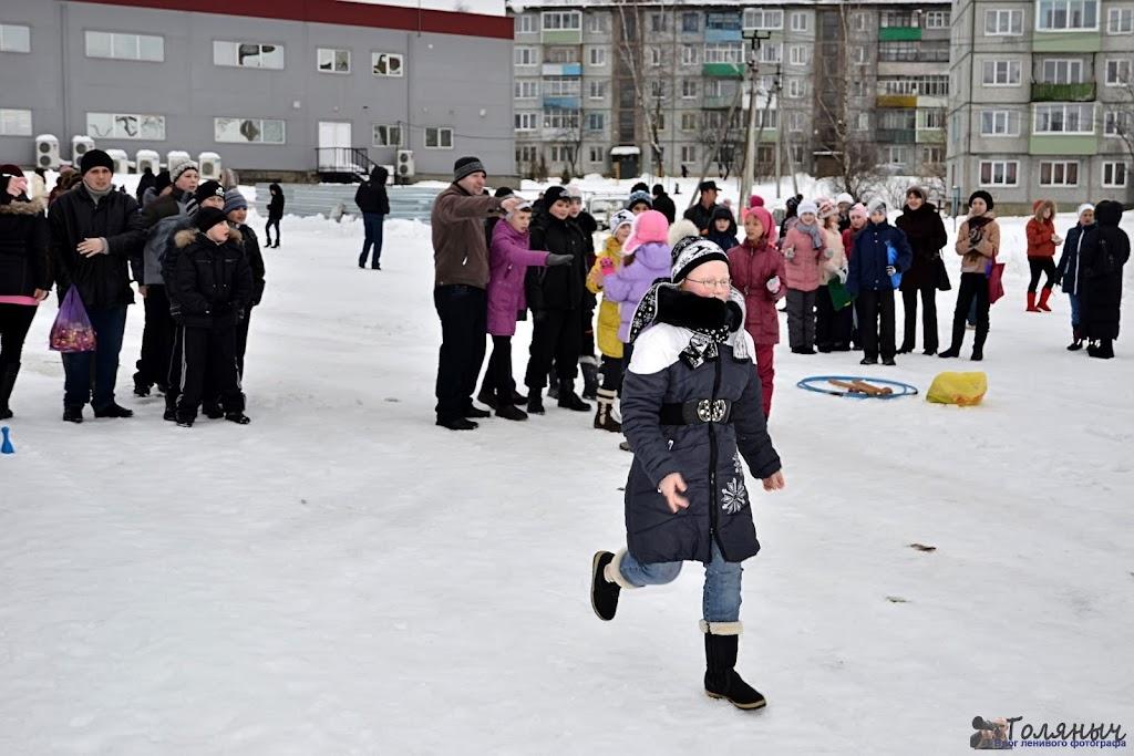 Детский праздник 9 февраля 2013г. - Image00006.jpg