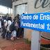 Pais e alunos se dividem com o retorno das aulas presenciais em Samambaia