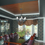 PARADE OF HOMES 127.jpg