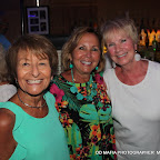 2017-06-14 Carolina Breakers @ Ducks Night Club - MJ - IMG_9733.JPG