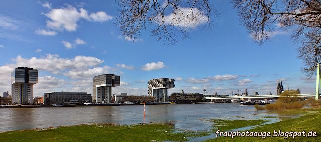 Beste Spielothek in Au am Rhein finden