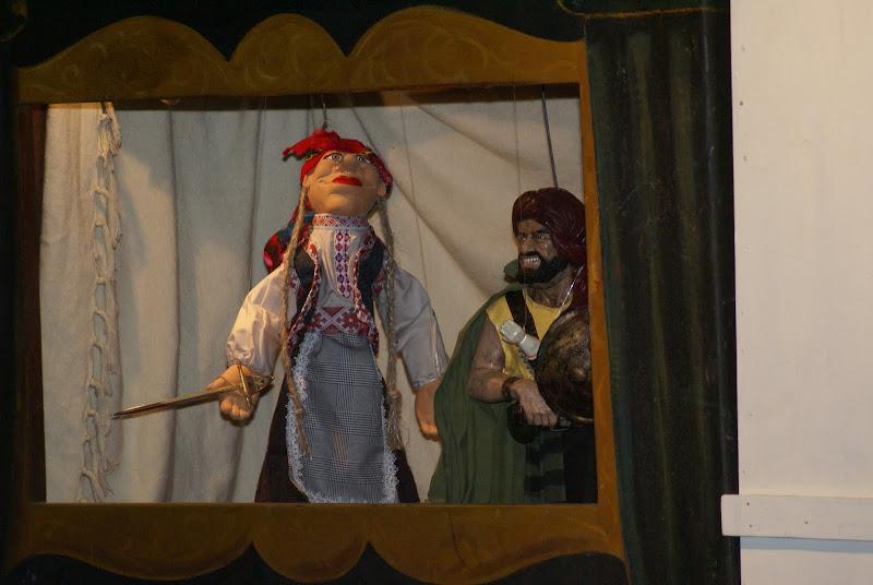 Marionettentheater. DSC03070.JPG