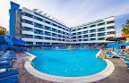 Avena Resort & SPA Hotel ex. Gold Safran