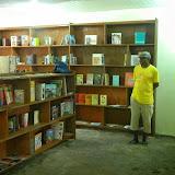 Ghana Trip 2013