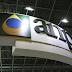 Leilão da ANP negocia 1,1 bilhão de litros de biodiesel