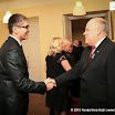 Eesti Vabariigi 97. aastapäevale pühendatud aktus ja peoõhtu @ Kunda Klubi kundalinnaklubi.ee 09.jpg