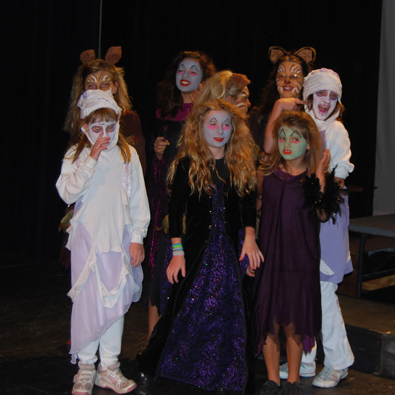 2009 Frankensteins Follies  - DSC_3214.JPG