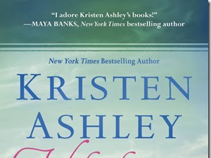 Review: Kaleidoscope (Colorado Mountain #6) by Kristen Ashley