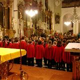 11.12.2012 Galakoncert v rámci 10. ročníku festivalu dětských pěveckých sborů - DSC06926.JPG