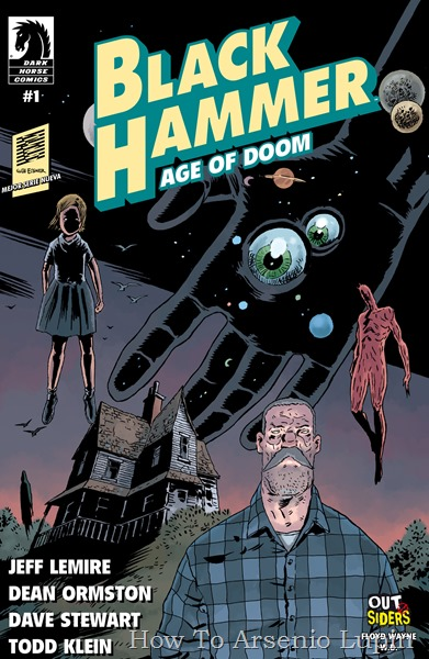 Black Hammer - Age of Doom 001-000