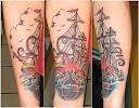 Octopus-tattoo-design-idea2