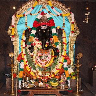 Sri Ganesh Chaturthi 2013