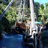 Tibidabo 2005 - CIMG0524.JPG