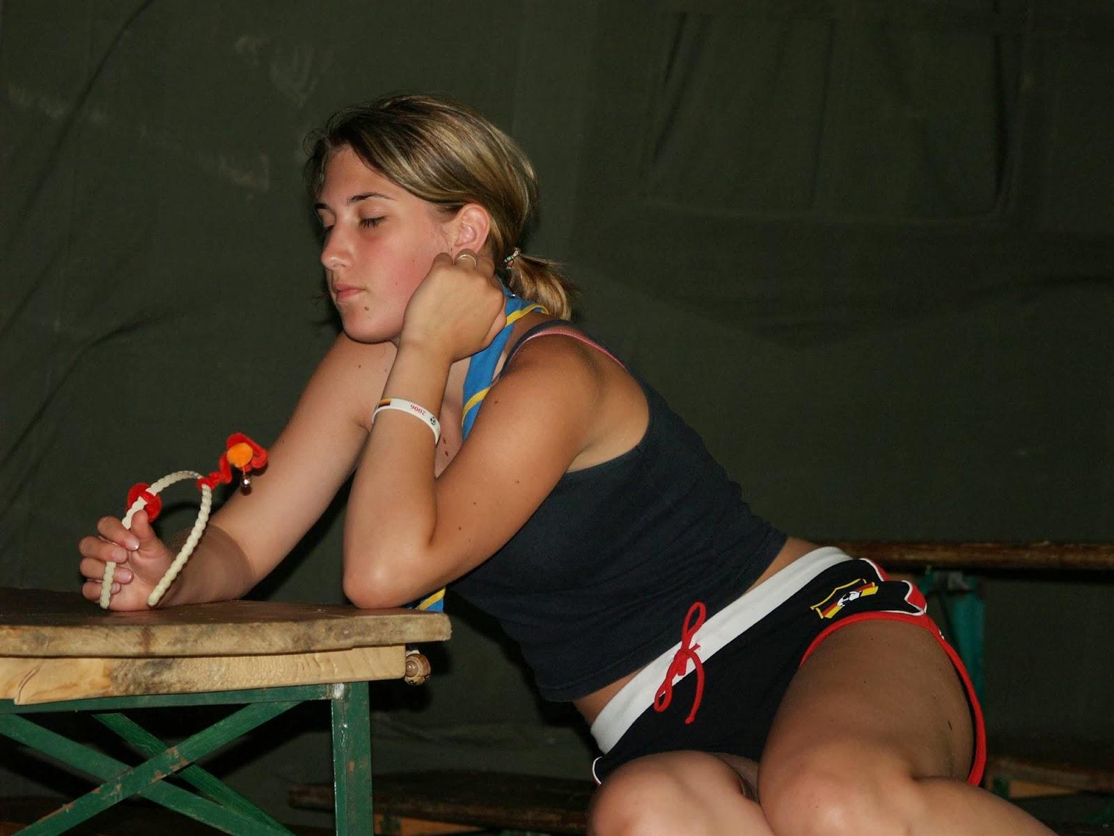 Taborjenje, Lahinja 2006 1.del - P0107333.JPG