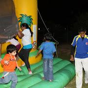 slqs cricket tournament 2011 127.JPG