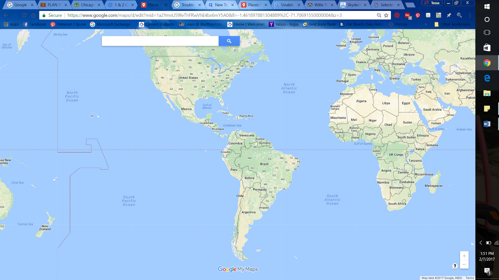 My Map Loading Error - Google Maps Help Google D World Map on microsoft world map, coca-cola world map, gaming world map, cities in greenland on a map, blank world map, bing world map, hp world map, google search, geocoin world map, agile world map, google maps street view, barnes & noble world map, national geographic world map, palm world map, apps world map, att world map, security world map, pepsi world map, google earth,