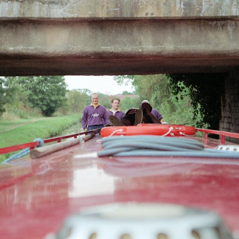 Canal_Boating_22 Boating.jpg
