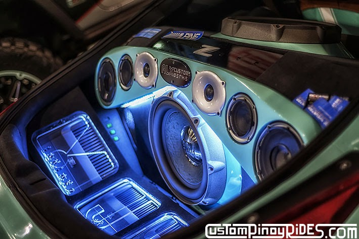 nissan 350z modified interior. tintin david ultrawidebody nissan 350z custom pinoy rides car photography manila auto salon philippines 350z modified interior g