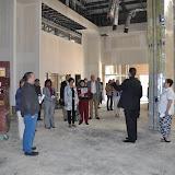 UACCH Foundation Board Hempstead Hall Tour - DSC_0126.JPG