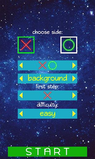 Tic Tac Toe Classic  screenshots 5