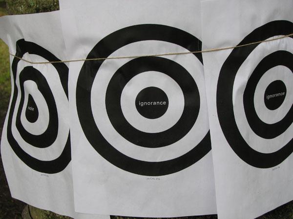 target-practice - IMG_1422.jpg