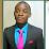 Nelson Nyapfumbi's profile photo