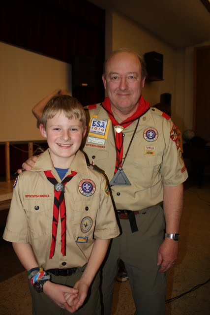2011 Troop Activities - 510.JPG