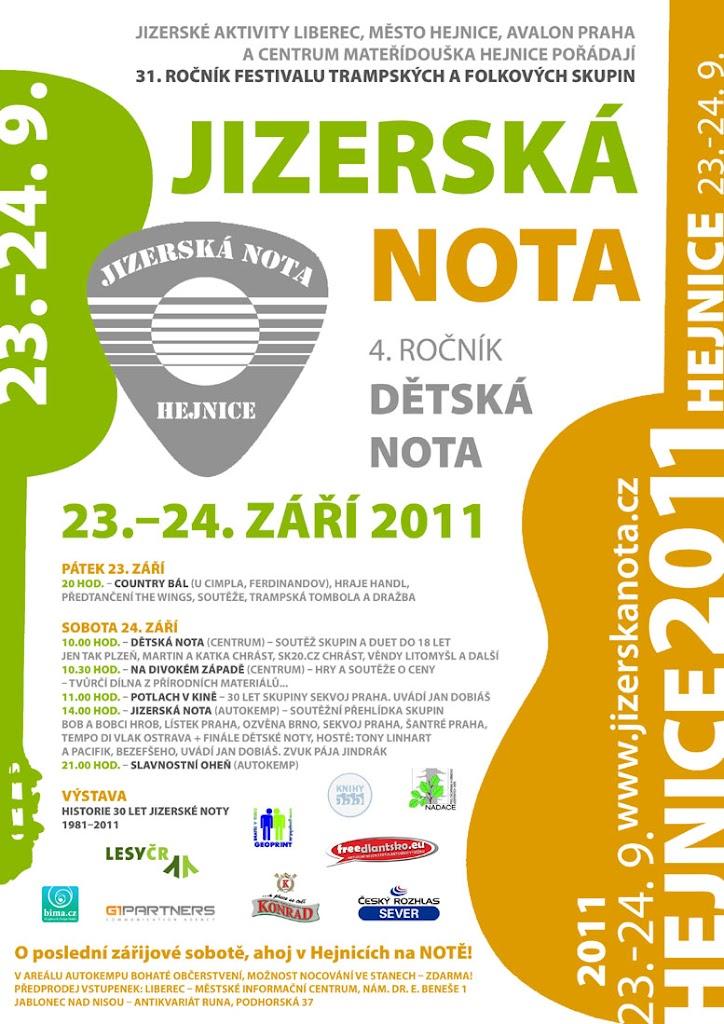 nota_plakat_001