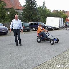 Gemeindefahrradtour 2008 - -tn-Bild 182-kl.jpg