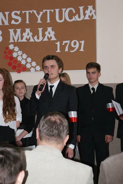 Uroczysta Akademia 3 Maja - DSC08156_1.JPG