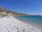 Παραλία Δαματρία