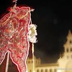SantoRosario2008_093.jpg