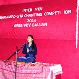 Gita Chanting (8).JPG