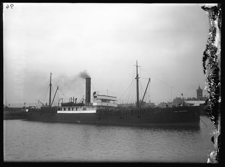 SS MADGE LLEWELLYN.jpg