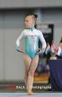 Han Balk Fantastic Gymnastics 2015-1997.jpg
