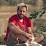 Victor Moreira's profile photo