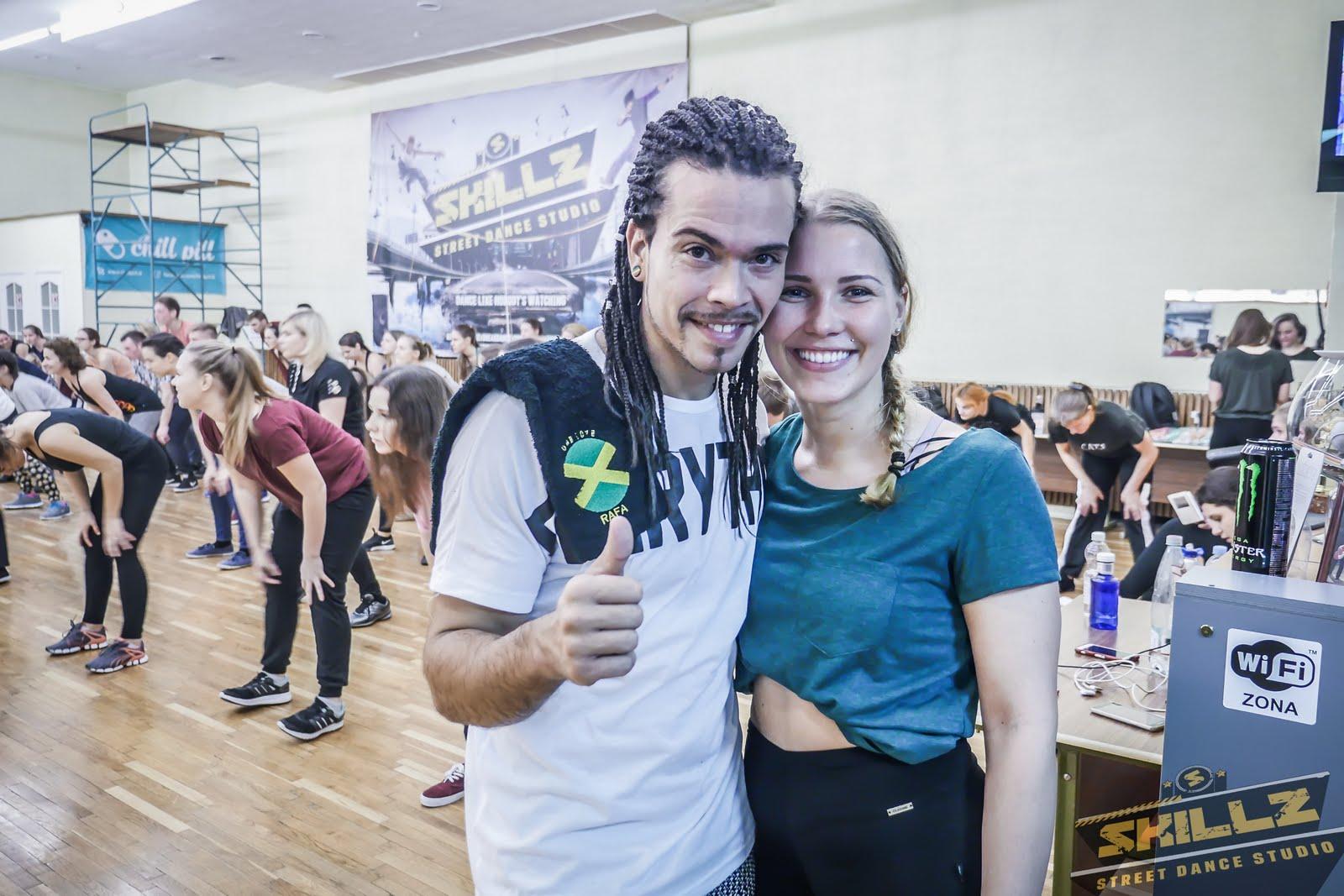 Dancehall seminaras su Rafa iš Ispanijos - P1100956.jpg