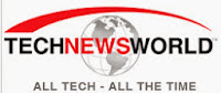 http://www.technewsworld.com/