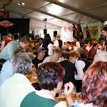 Weinfest_2015 (256).JPG