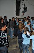 fiestas linares 2011 430.JPG