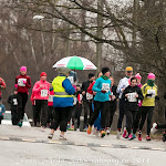 2014.04.12 Tartu Parkmetsa jooks 3 - AS20140412TPM3_276S.JPG
