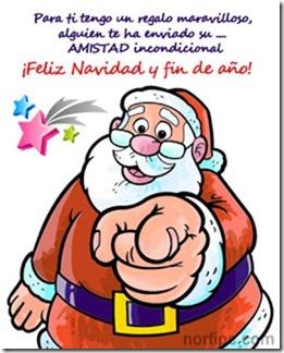 feliz navidad buenanavidad (12)