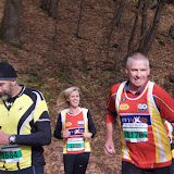 Ruhrsee Marathon & 10 Miles