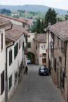 Panzano in Cianti (Greve)