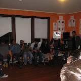NL Thanksgiving day parties - IMG_1447.JPG