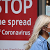 Coronavirus: PM considering England lockdown next week